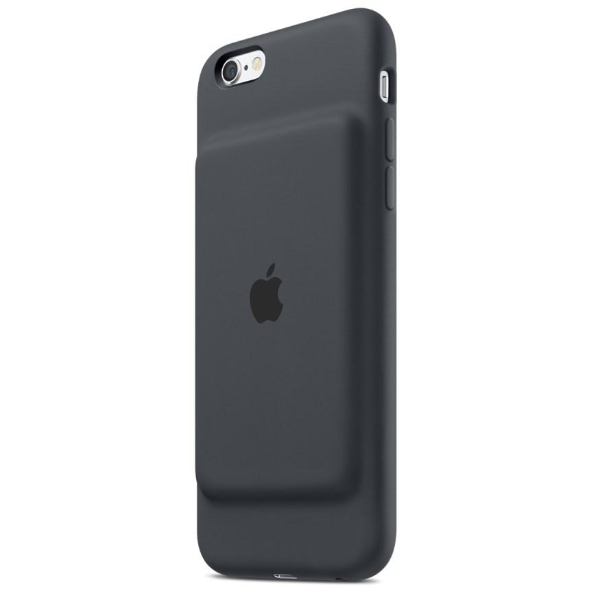 apple battery case 3 cotw