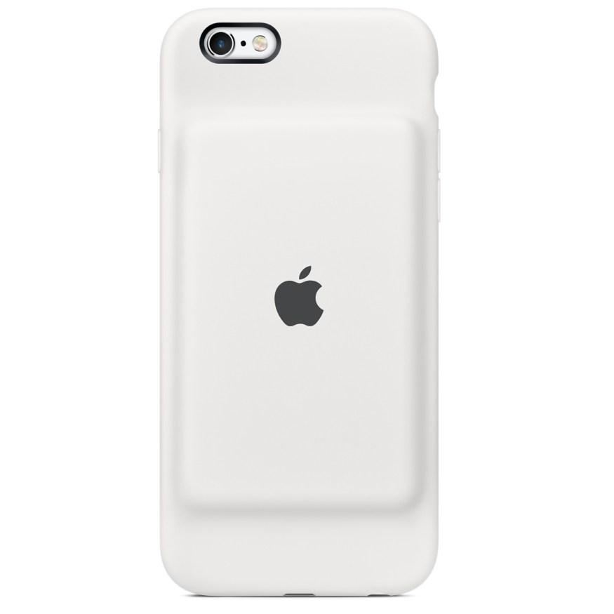 apple battery case 5 cotw