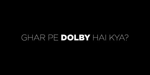 dolby-india-surround-sound