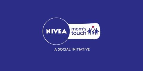 nivea-mom-touch