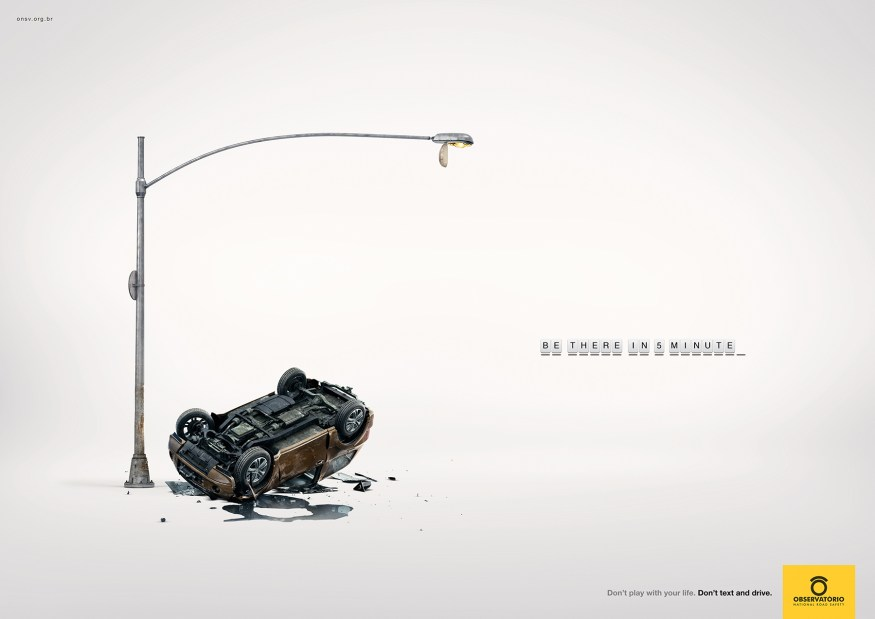 observatorio-national-road-safety-hangman-1-cotw