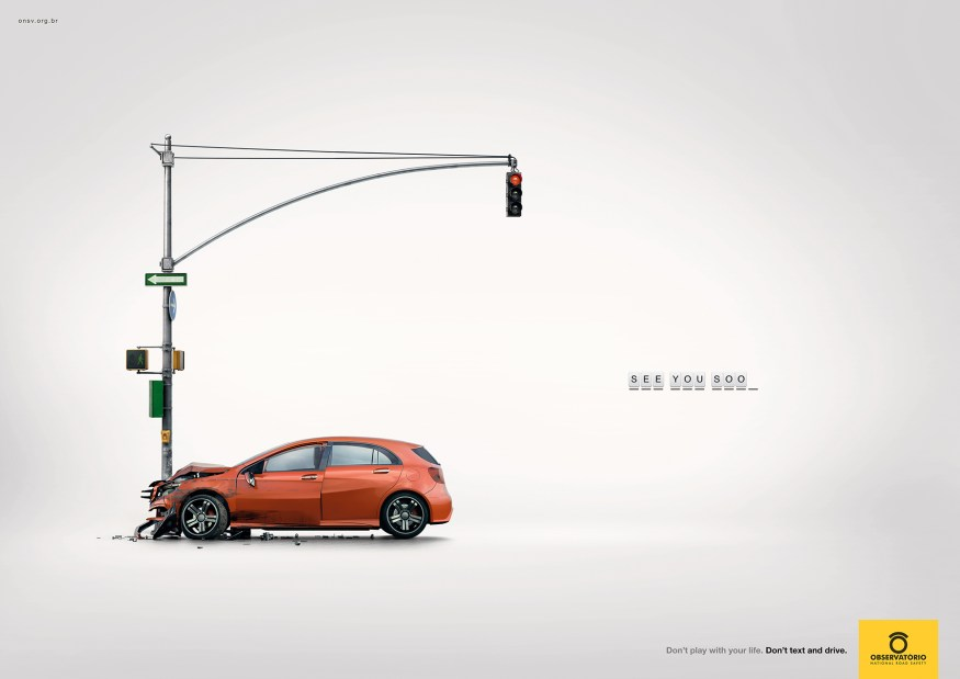 observatorio-national-road-safety-hangman-2-cotw
