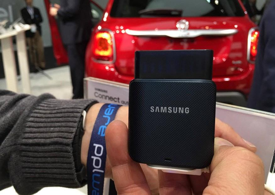Samsung-Connect-Auto-1