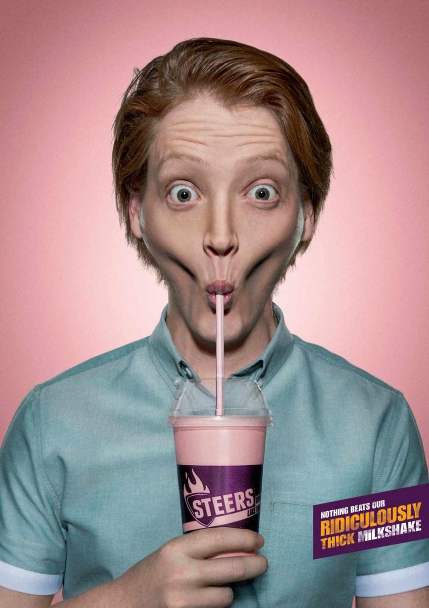 steers_milkshake_cotw_1