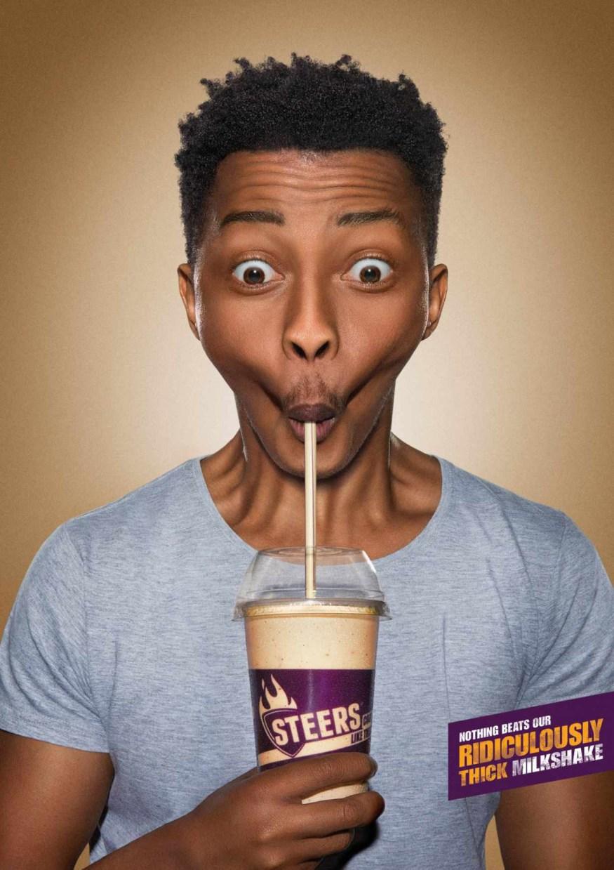 steers_milkshake_cotw_4