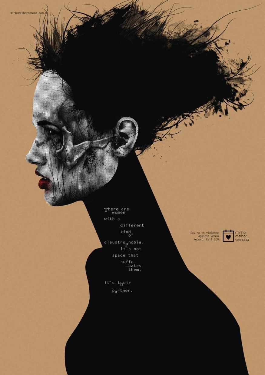 Minha-Melhor-Semana-Violence-against-women-1