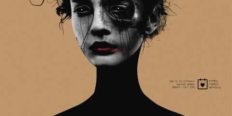 Minha-Melhor-Semana-Violence-against-women-4