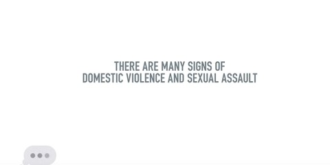 No-more-domestic-violence