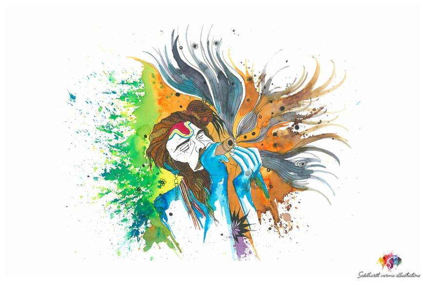 colours-of-culture-siddharth-varma-4