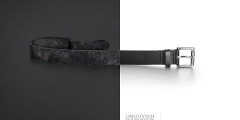 david-lynch-foundation-domestic-violence-cotw