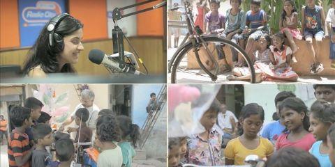 Candy-Class-Radio-City-mumbai