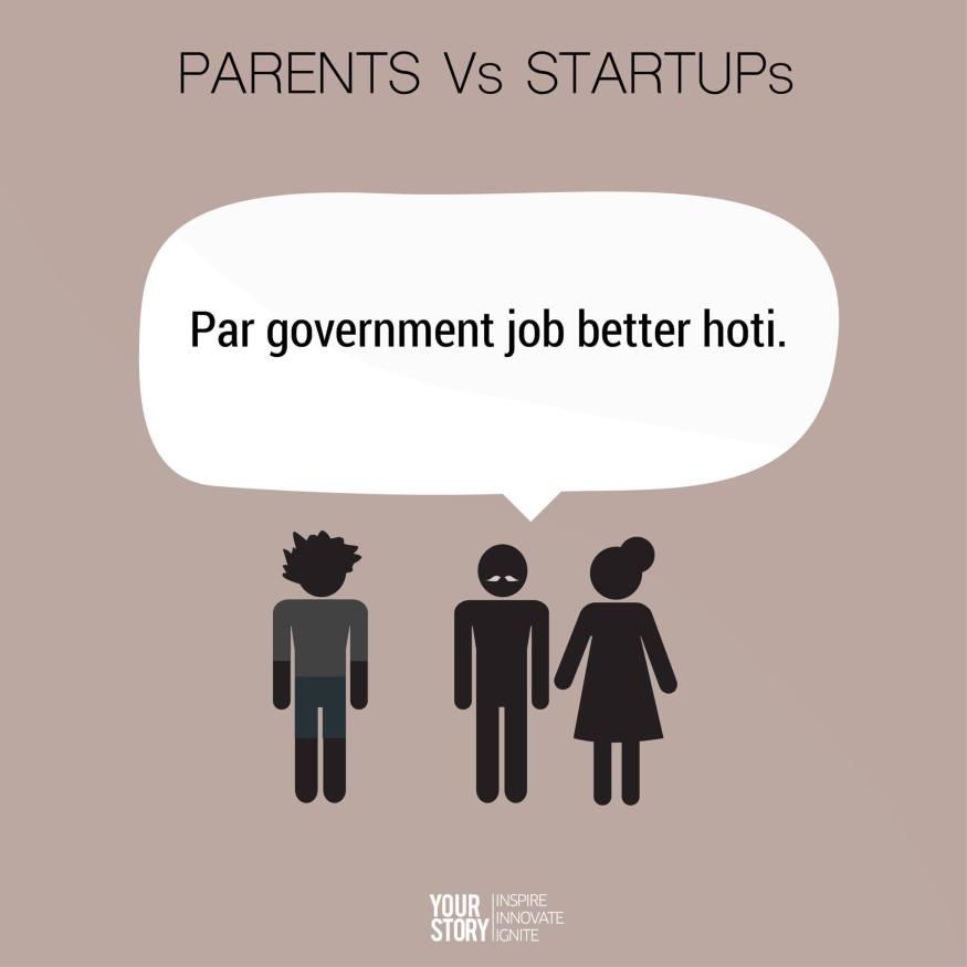 ParentsVsStartups_YourStory_cotw_5