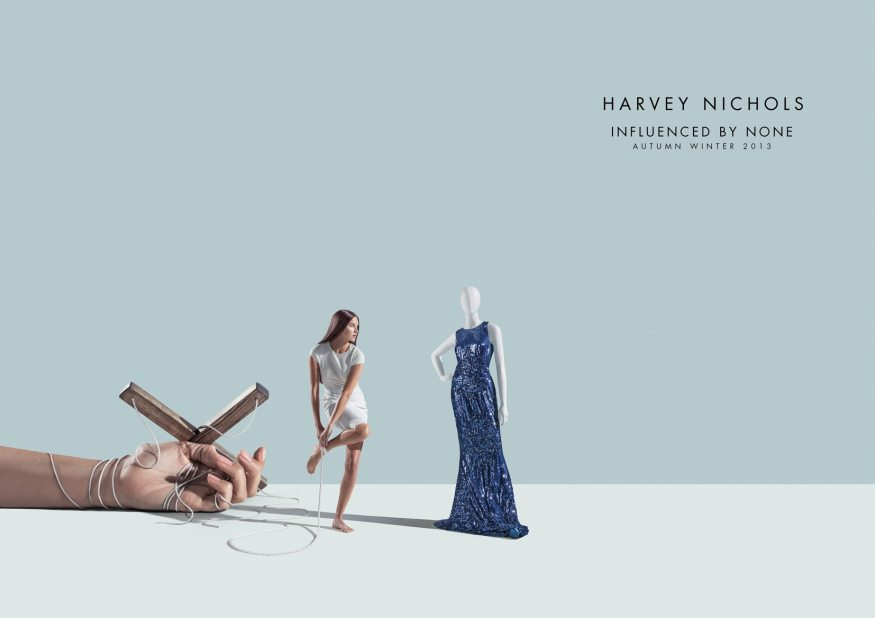 Harvey_Nichols_Influenced_by_None_ad _campaign_3_cotw