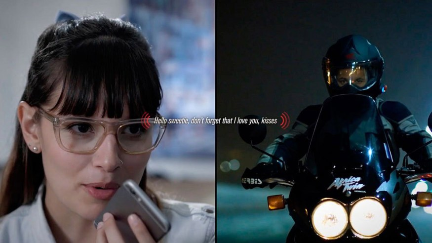 keep-safe-whispers-honda-helmets
