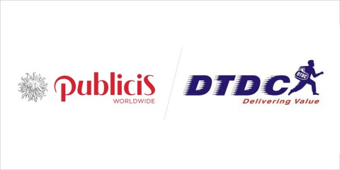 Publicis-Worldwide-wins-DTDC