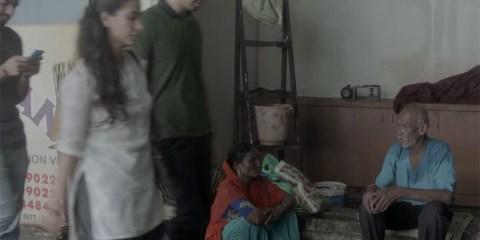 Rajnigandha-TeacherNeBolaTha