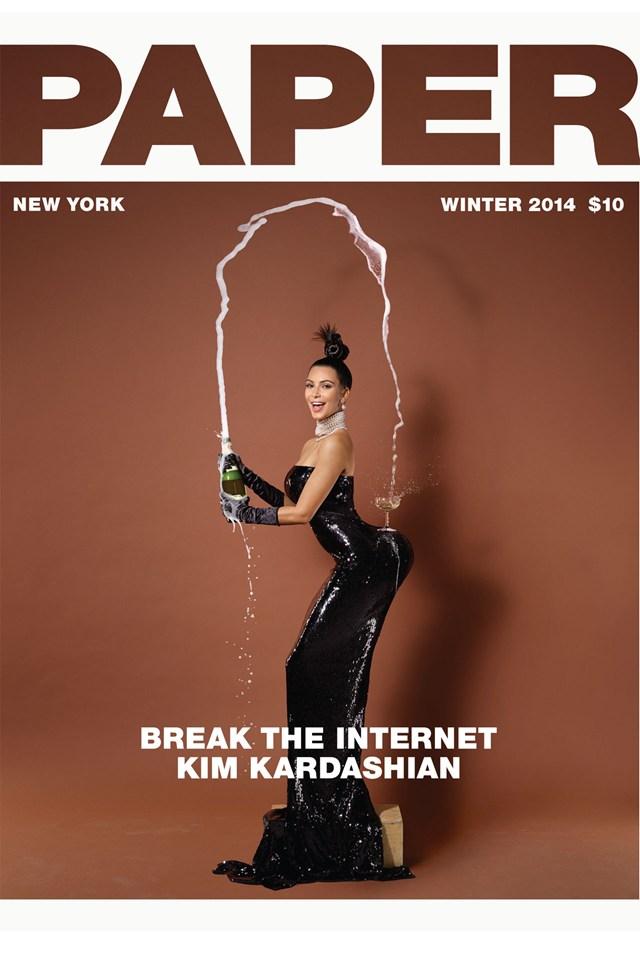 kim_kardashian_breaktheinternet-2