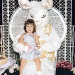Scary-Terrifying-Easter-Bunny-9
