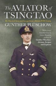 The-Aviator-of-Tsingtao-cover-medium