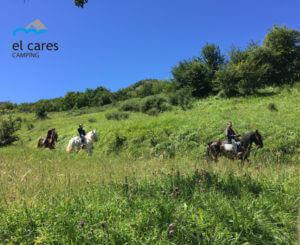 https://i2.wp.com/campingelcarespicosdeeuropa.com/wp-content/uploads/2017/07/rutas-caballo-17-IMG2857-1-e1499114697150.jpg?fit=300%2C245