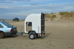 Small Of Wide Path Camper