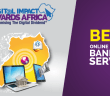 Digital-Impact-Awards-Africa-best-online-and-mobile-banking