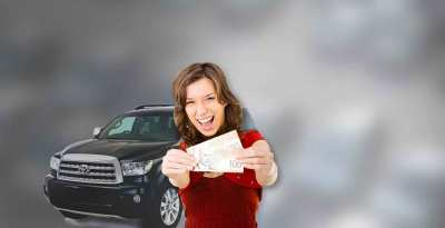 Car Title Loans Canada | Collateral Loans | Car Title Loans BC