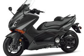 2013-Yamaha-TMAX3