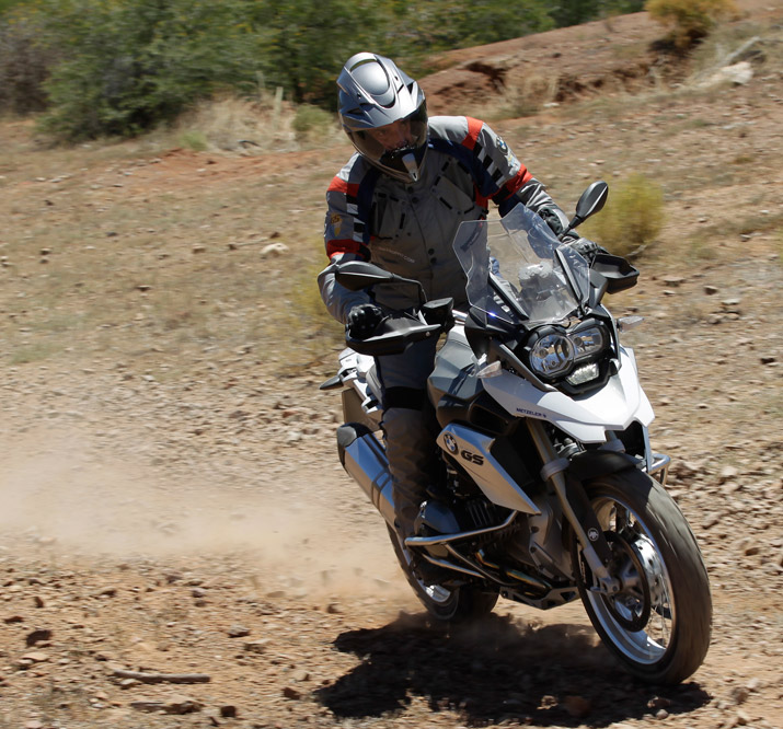R1200GS_Costa_frs