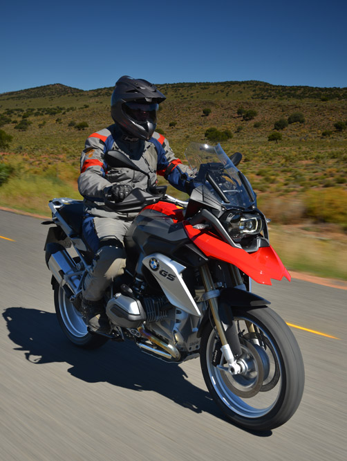 R1200GS_Costa_rsf4