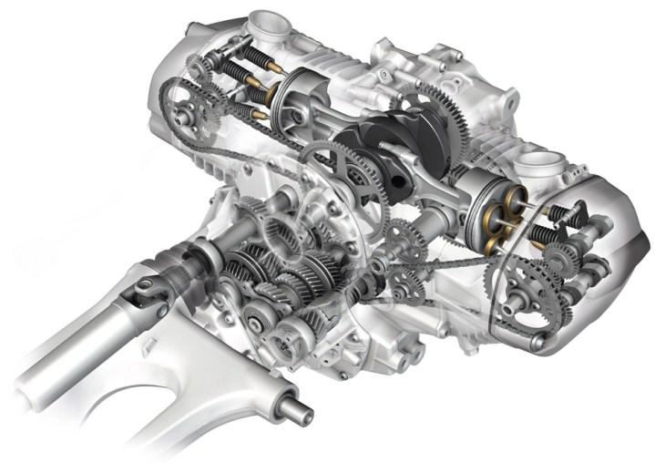 R1200GS_cutaway_motor_rear