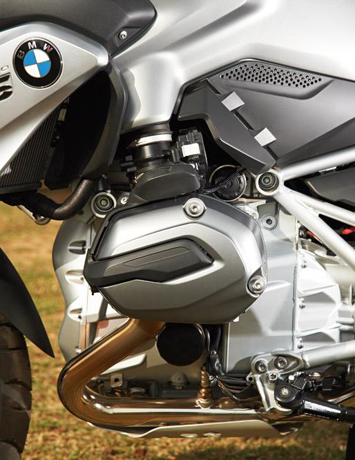 R1200GS_motor_close