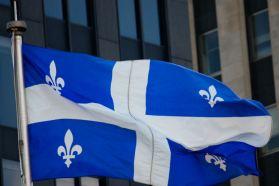 Quebec speeding ticket cost