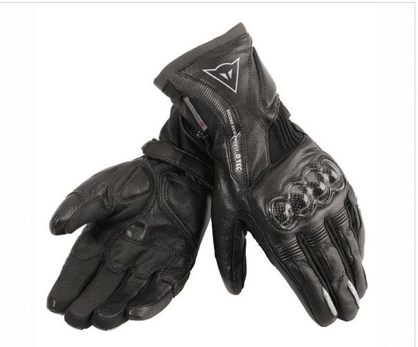 Rob gore tex gloves