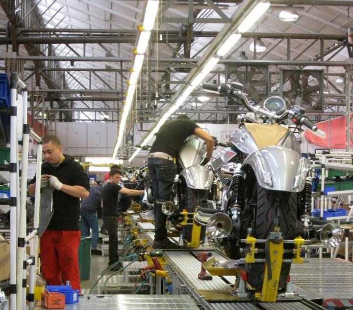 factory_Cali_line