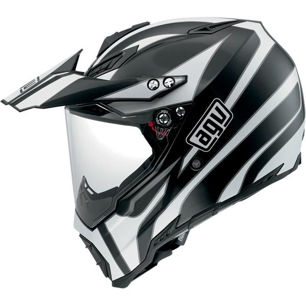 rob actual helmet 3