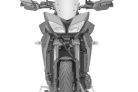 Yamaha Triple Tourer 6