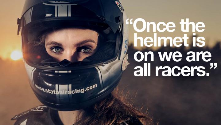 1006_Racer_0012-710x400