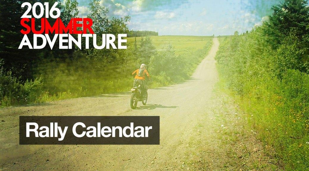 SummerAdventure_Calendar