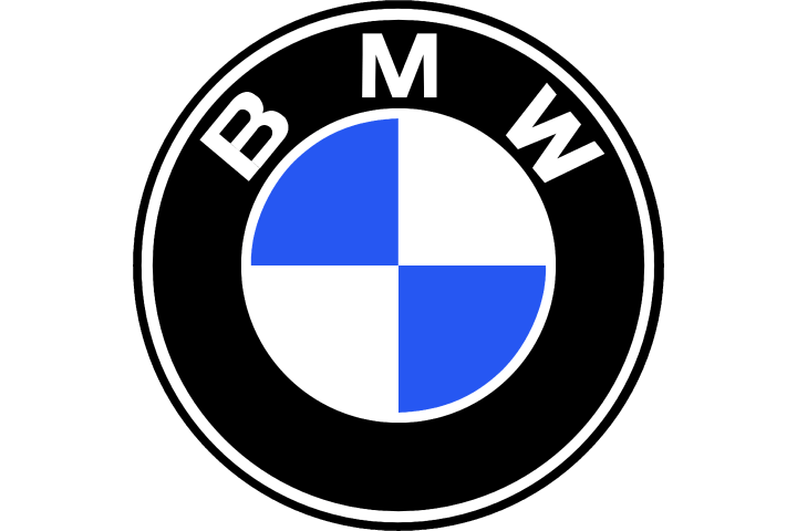 BMW invests in tracking/navigation technology