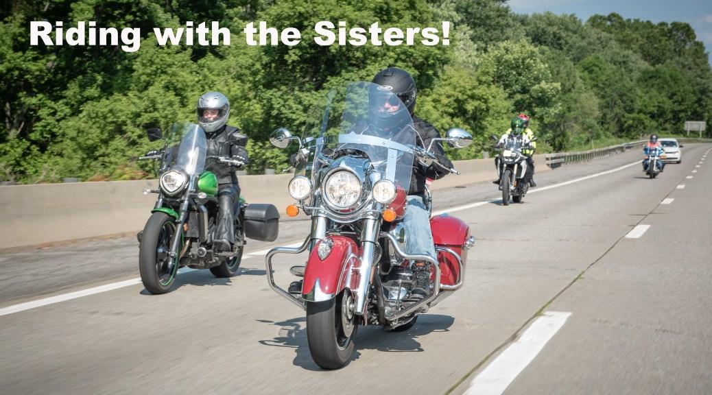 SLP_6393 Van Burens riding copy