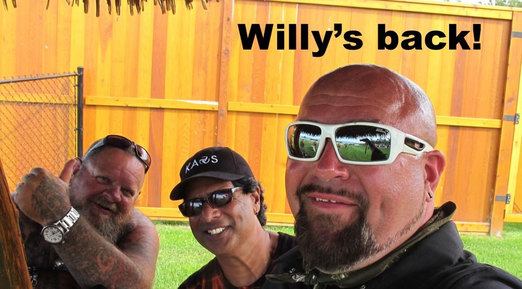 Wayne, Ron, Willy copy