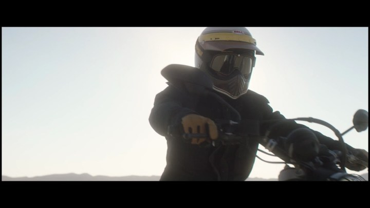 The Ducati Scrambler Desert Sled, Cafe Racer are coming soon