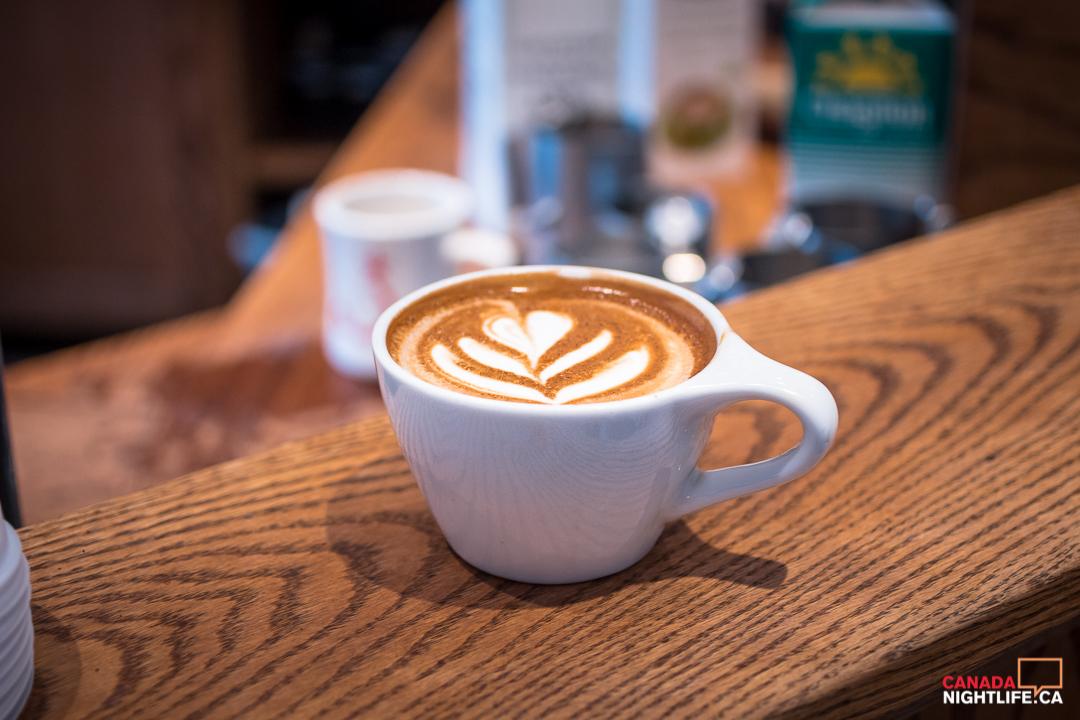 Café Myriade (5 of 11)