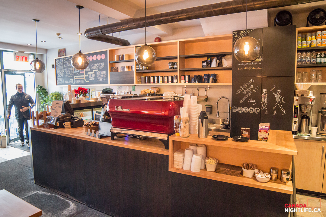 Café Plume (4 of 9)