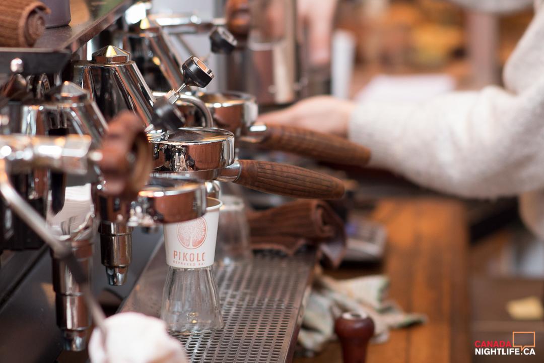 Café-Pikolo-5-of-9