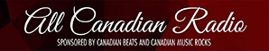 All Canadian Radio