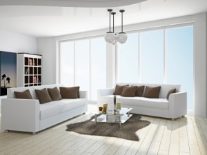 living-room-renting