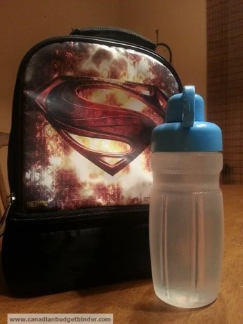 lunch-bag-and-water-bottle