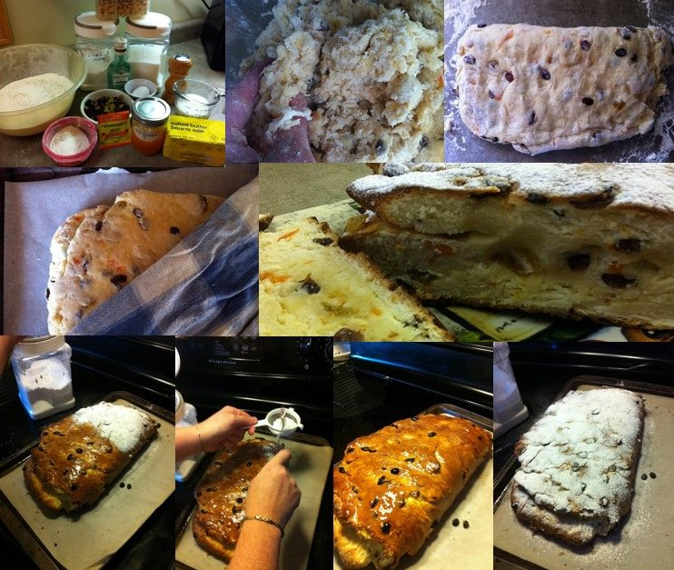 how-its-made-Stollen-Christmas-bread